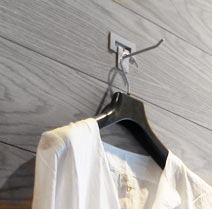 Clothing Displays