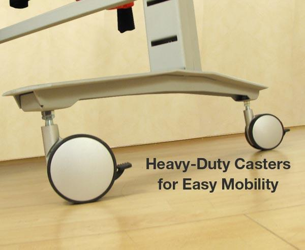 Easy Mobility