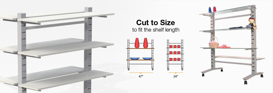 Cut to Size