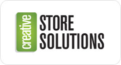 Store Solutions