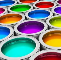 Color Psychology Secrets