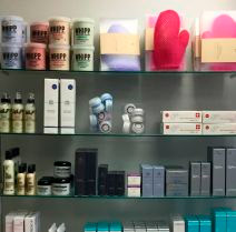 Beauty Salons & Retail - A Perfect Match!