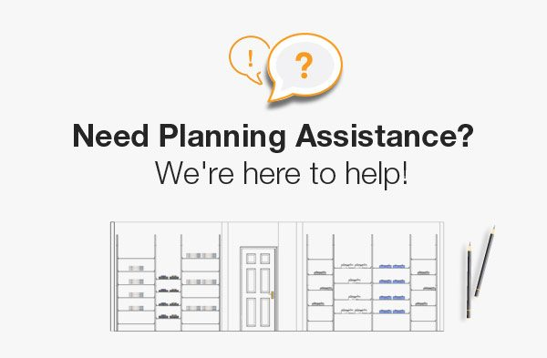 Planning Assistance