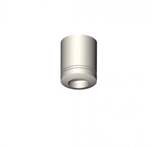 Ceiling Support  - Tube System Components