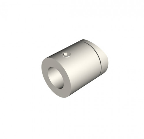 Tube Connector - Palo System Component