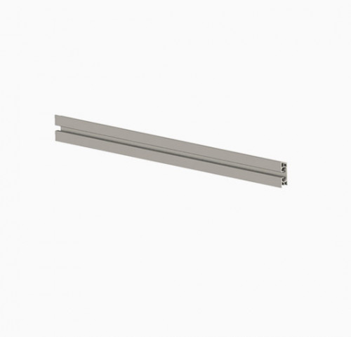 Horizontal Strip for SlatWall Fixtures - UniSlat