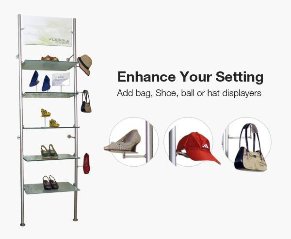 Enhance Your Setting
